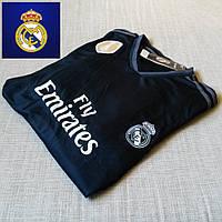 Детская футбольная форма  Реал (Мадрид) , фото 1