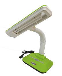 Лампа настільна Sunrise Lighting MT-6040