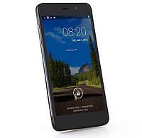 Смартфон THL W200 . Камера 8 MP. Внутреней памяти 8 ГБ. Интернет магазин смартфонов. Код: КТД57.