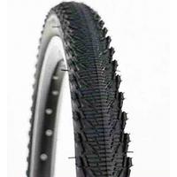 "Покрышка (шина, резина) для велосипеда 26 х 2.125 (57-559) ""Maxwell""  ""УСЫ"""