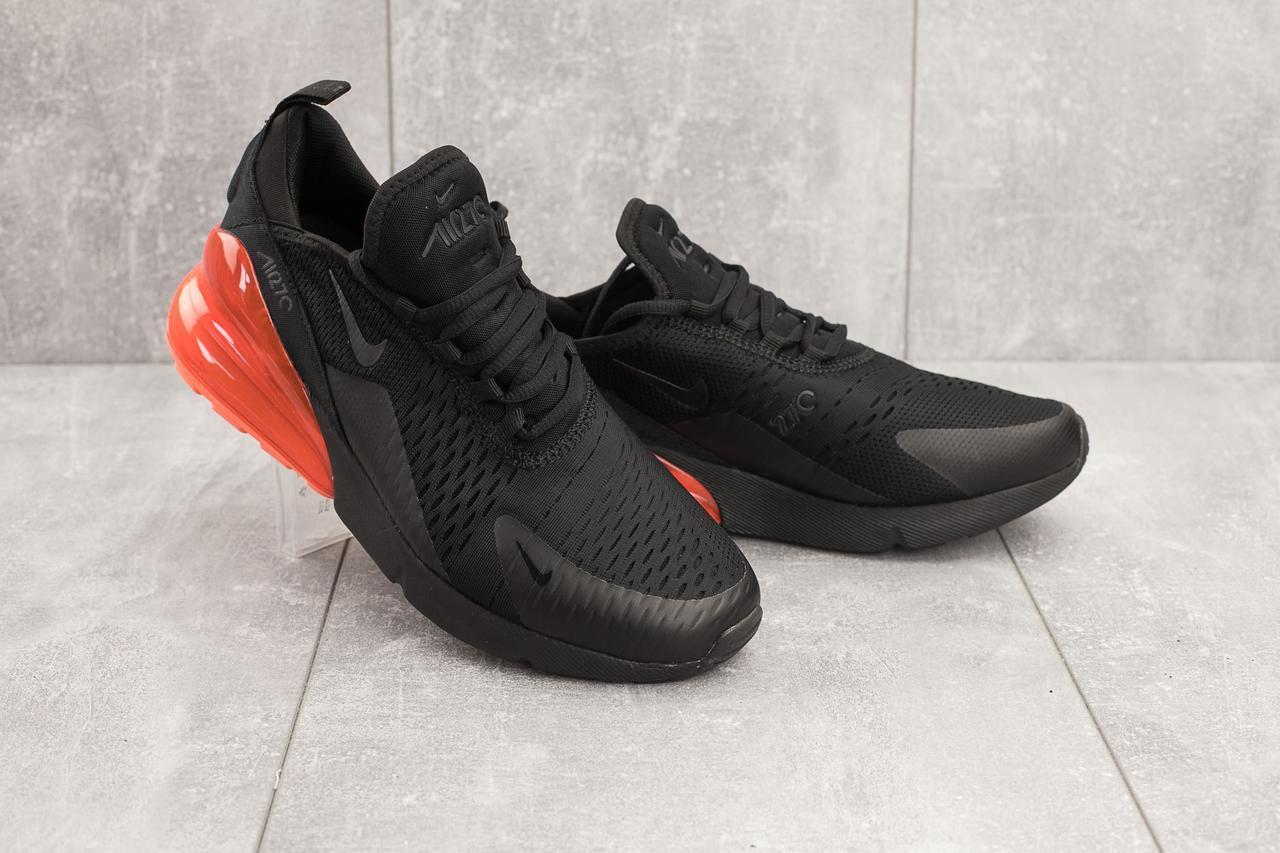 1482e7cd Кроссовки А 358-21 (Nike AirMax 270) (в Стиле) (весна/осень, Мужские ...
