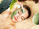 Грязевые маски для лица: польза и правила использования