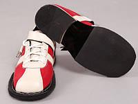 Штангетки, обувь для тяжелой атлетики,