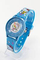 Детские наручные часы Kiki (код: 13273)