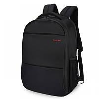 Городской рюкзак для ноутбука 15 Тigernu (Тайгерну), черный цвет