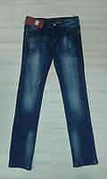 Джинсы мужские Pelinku jeans FOT 04 (29-38)