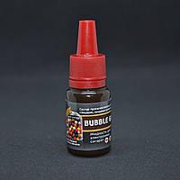 """Жидкость для электронной сигареты """"Bubble gum"""" 12мг/мл"""