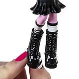 Куколки Off the Hook Style BFFs (Коктейльная вечеринка) Игровой набор Куклы манекены Бруклин и Алексис, фото 5