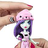 Куколки Off the Hook Style BFFs (Коктейльная вечеринка) Игровой набор Куклы манекены Бруклин и Алексис, фото 6