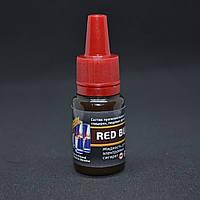 "Жидкость для электронной сигареты ""Red Bull"" 12мг/мл"