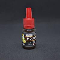 "Жидкость для электронной сигареты ""Мохито"" 12мг/мл"