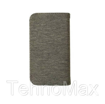 Чехол книжка Goospery для Blackview A8 Max + Внешний аккумулятор (Powerbank) 2600 mAh (в комплекте). Подарок!!!, фото 2