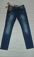 Джинсы мужские R-KELL jeans (29-36)