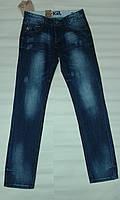 Джинсы мужские R-KELL jeans  (29-36), фото 1