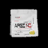 Аргининовый комплекс ARGI NO Xline 200г  Вкус: Лимон