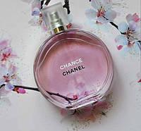 Духи Женские Chanel - Chance Eau Tendre, 25 мл.
