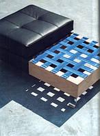 Эластичные ленты для мебели (из материала Пасс)