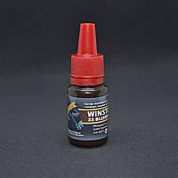 """Жидкость для электронной сигареты """"Winston XS Blueberry"""" 12мг/мл"""