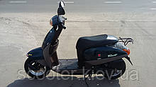 Мопед Honda Tact 51