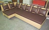 Кухонные уголки со спальным местом КОМФОРТ, фото 1