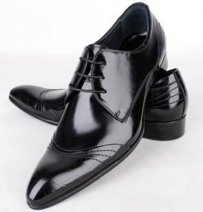 Обувь мужская. Обувь мужская · Обувь детская и подростковая 7d78ca148cd16