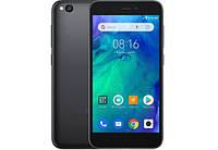 Смартфон Xiaomi Redmi Go 1/8GB .
