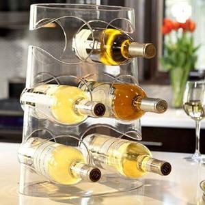 подставки под бутылки