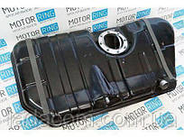 Бак топливный инжекторный нового образца ВАЗ 2110, ВАЗ 2115,ВАЗ 2170