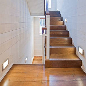 LED подсветка интерьеров