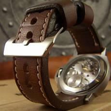 Ремінці та браслети для годинників