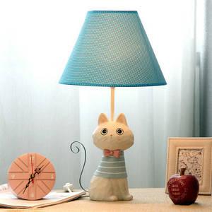 Детские светильники, ночники