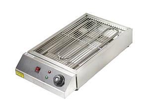 Вапо гриль Rauder JVG-280 электрический