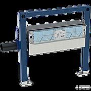 Duofix Душевой элемент, высота 50 см, выпуск 50 мм