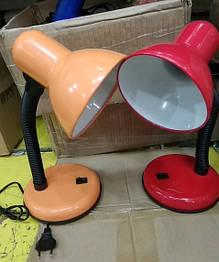 Настільна лампа Класика