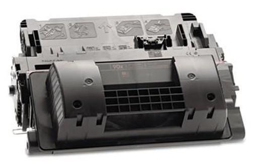 Картридж оригинальный HP 90X (CE390X) для HP M4555 / M601 / M602 / M603  восстановленный