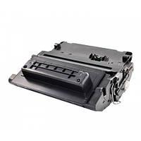 Картридж оригинальный HP 81A (CF281A) для HP M604 / M605 / M606 / M630