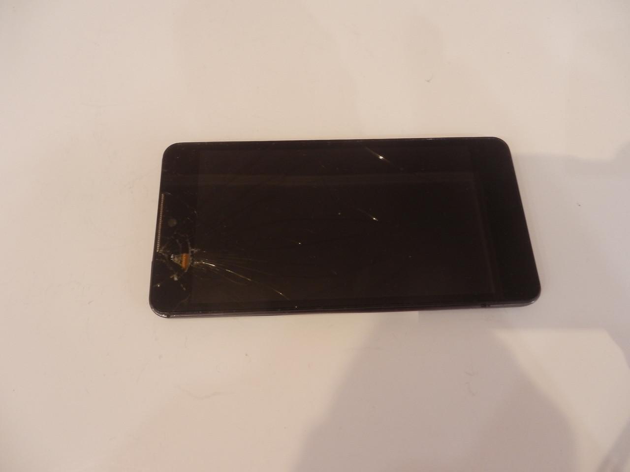 Мобільний телефон Bravis Trend №6429