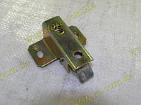 Механизм замка крышки багажника Ваз 2103,2106 (защелка)