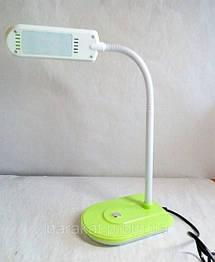 Світлодіодна лампа настільна Cereeye