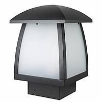 Новинка: GL-88 BH Уличный фонарь