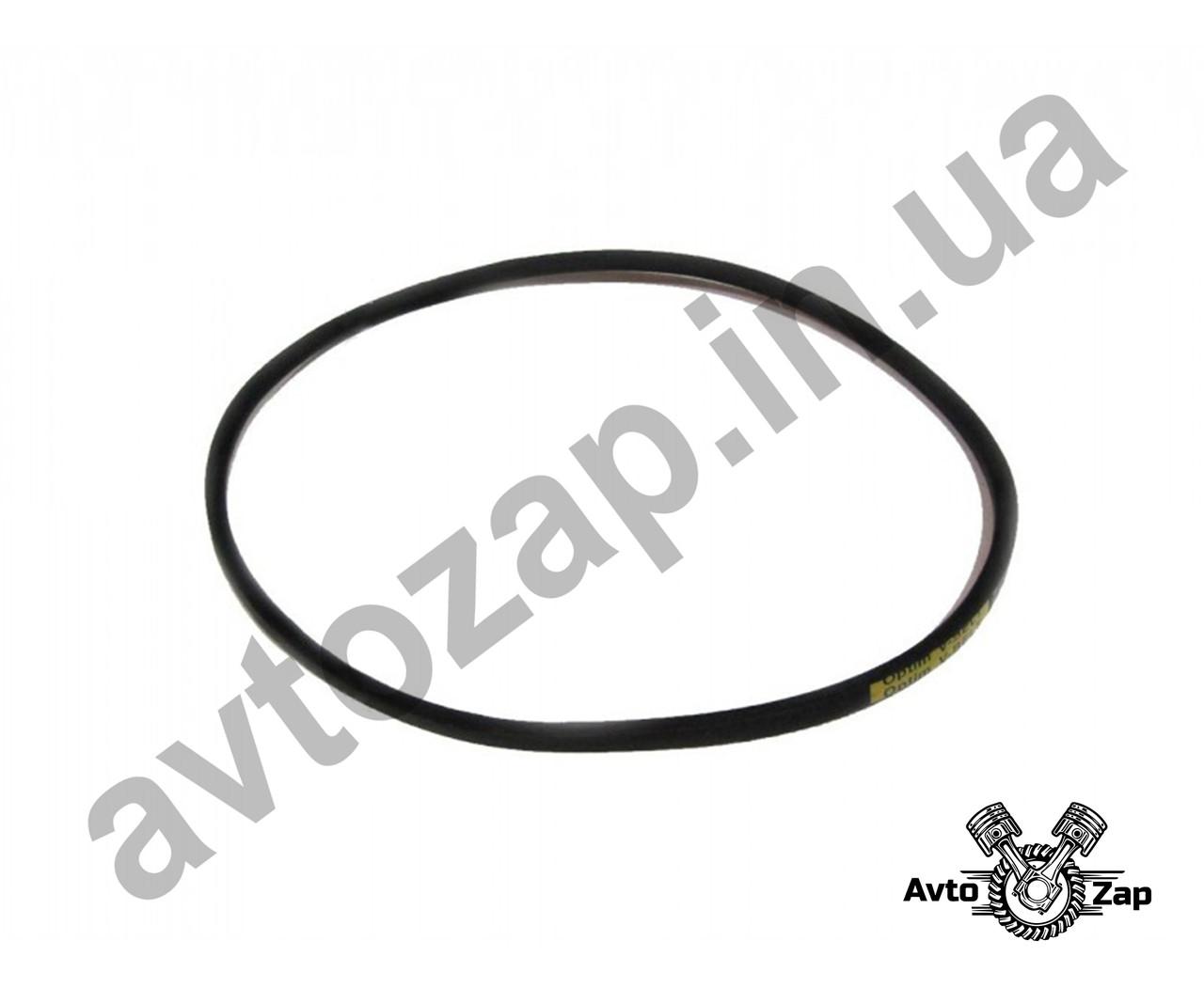 Ремень привода вентилятора Москвич D875 Оptim