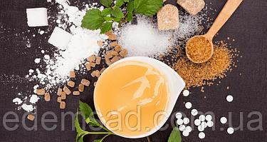 Существует ли хороший сахар? Обзор популярных заменителей сахара