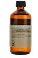 Шампунь для ежедневного использования Oway Frequent Use Hair & Scalp Bath 240 мл