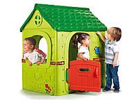 Игровой домик FEBER FANTASY HOUSE