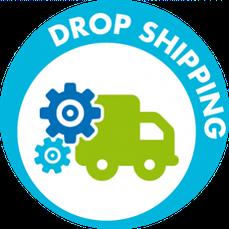 Дропшиппинг (Dropshipping)
