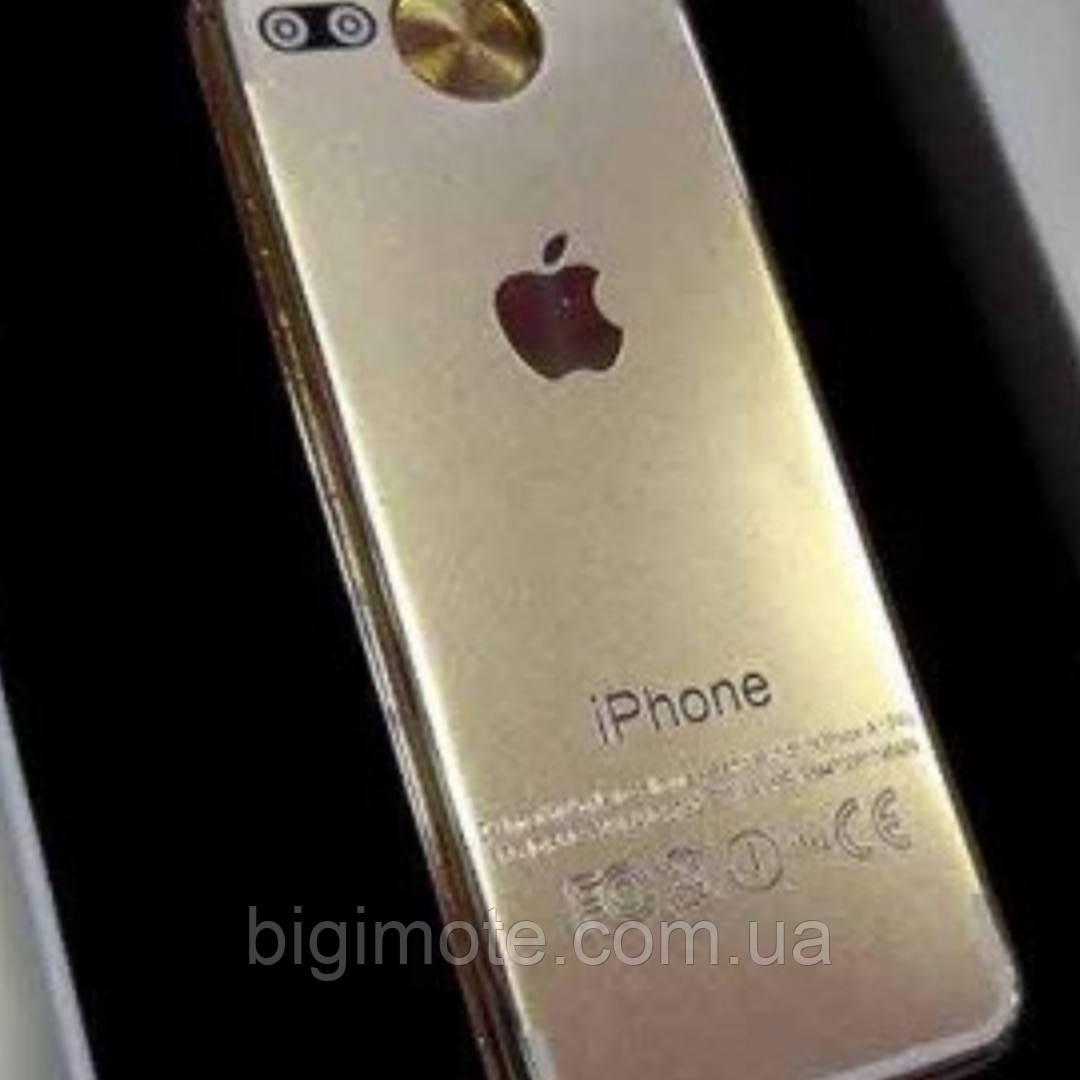 USB-зажигалка  Iphone Айфон