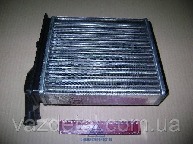 Радиатор отопителя нива ВАЗ 2123 АТ