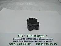 Переключатель главного света   ПК147-04.29
