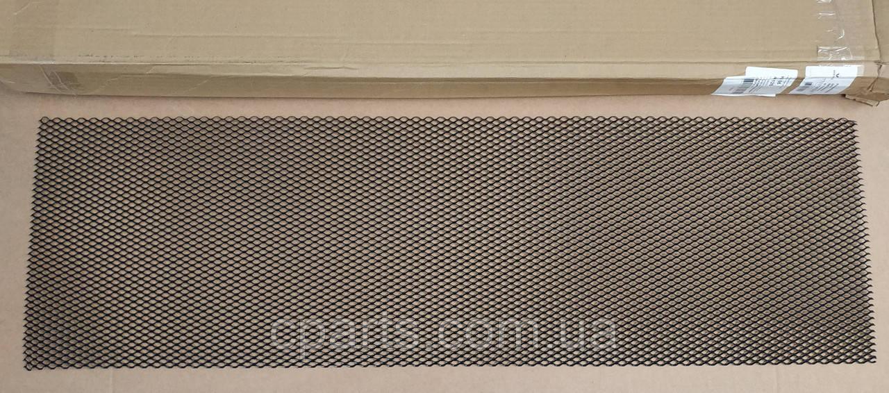 Защитная решеткa радиатора Renault Logan (оригинал)