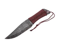 Нож метательный  Grand Way 6810 С